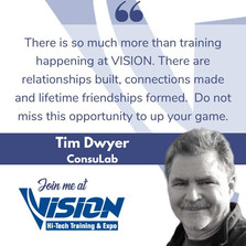 Tim Dwyer.jpg