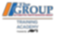 TGTA_VECTOR_PoweredBYAVI_Logo-Stacked-20