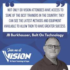 JB Burkhauser.jpg