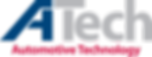 ATech Automotive Technology Logo.png