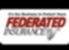 Federated_Logo_Stacked_Tagline_RGB-test.