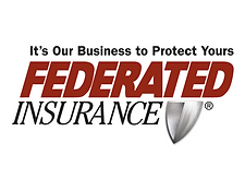 Federated Insurance sponsor
