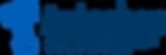 autoshop-logo-011618.png