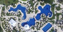 Iberostar Grand Bavaro Pools