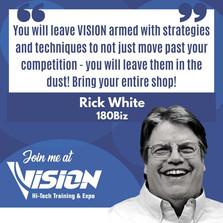 Rick White.jpg