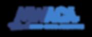 MWACA - Primary Logo 600px.png