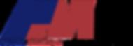 paarmelis-logo.png