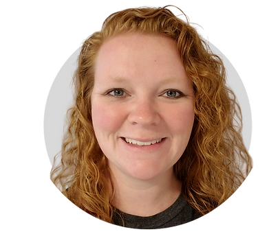 Candice Beuttenmuller describes how the DriveYouKPI program has help her and her automotive repair business succeed.