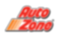 AutoZone_Stacked_4C_2018-200.png