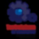 TTEF_MWACA_640x640.png
