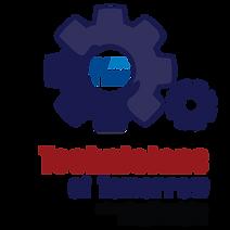 Midwest Auto Care Alliance Technicians of Tomorrow Educational Foundation logo