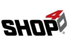 Shop4D sponsor