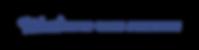MWACA - Detailed - dark blue Hi Res.png