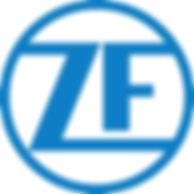 ZF_New 2018.jpg