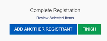 Complete Registration - No Payment.PNG