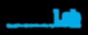 Consulab_logo.png