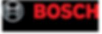 Bosch-200.png