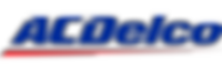 acdelco_logo-200.png