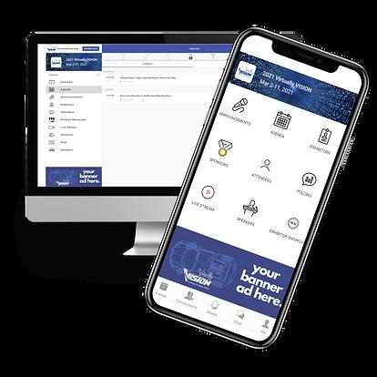 Desktop-and-Mobile-App-Together.png