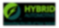 Hybrid-Automotive-200.png