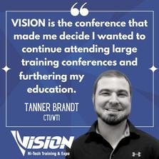 Tanner Brandt.jpg