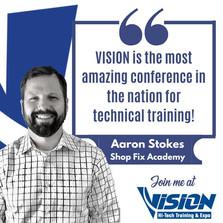 Aaron Stokes.jpg