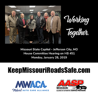 Keep MO Roads Safe Campaign.png