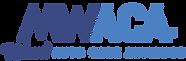 MWACA_Logo_Final.png