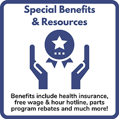Special Benefits.png