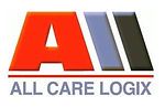 all care logo_edited.jpg