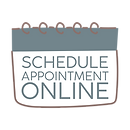 SCHEDULE APPOINTMENT2.png