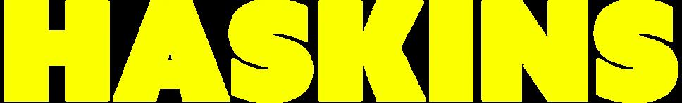 HASKINS_Logo_Yellow.png