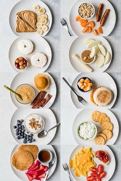10-Toddler-Breakfast-Ideas.jpg