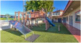 GSCC Playground 1.jpg