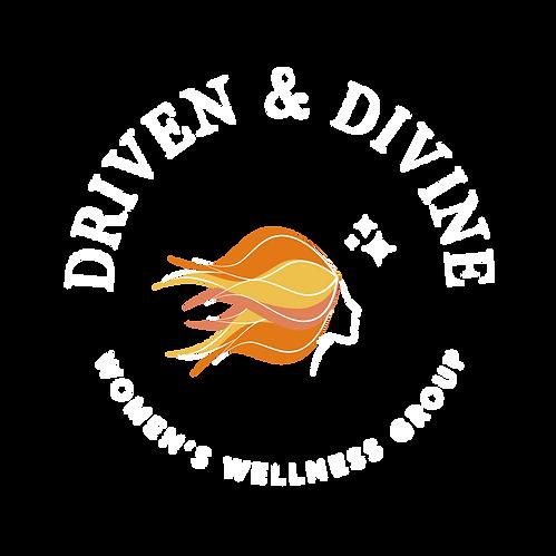 driven&divine_circular_colour-inverse@3x