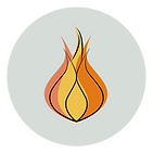 feed-the-fire_mark_colour.png