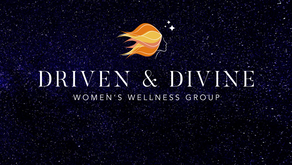 Going Deeper into Driven & Divine
