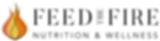 feed-the-fire_primary-logo_colour.png