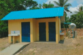 coc toilet block.png