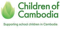 ChildrenOfCambodia-logo.jpg