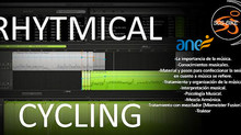 RHYTMICAL CYCLING