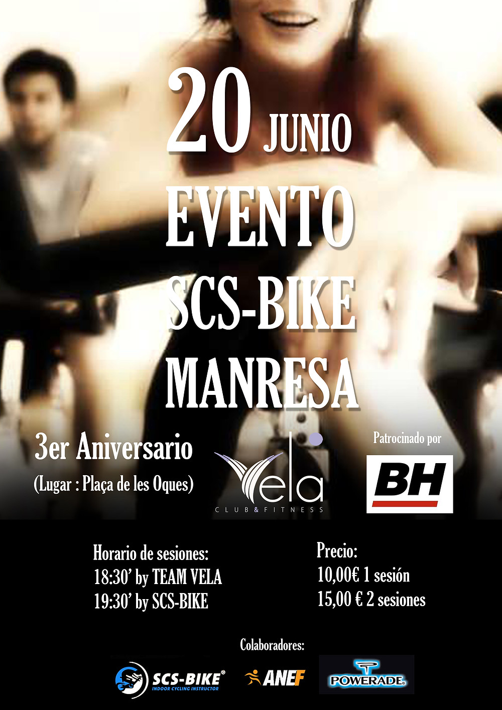 EVENTO MANRESA (2).jpg
