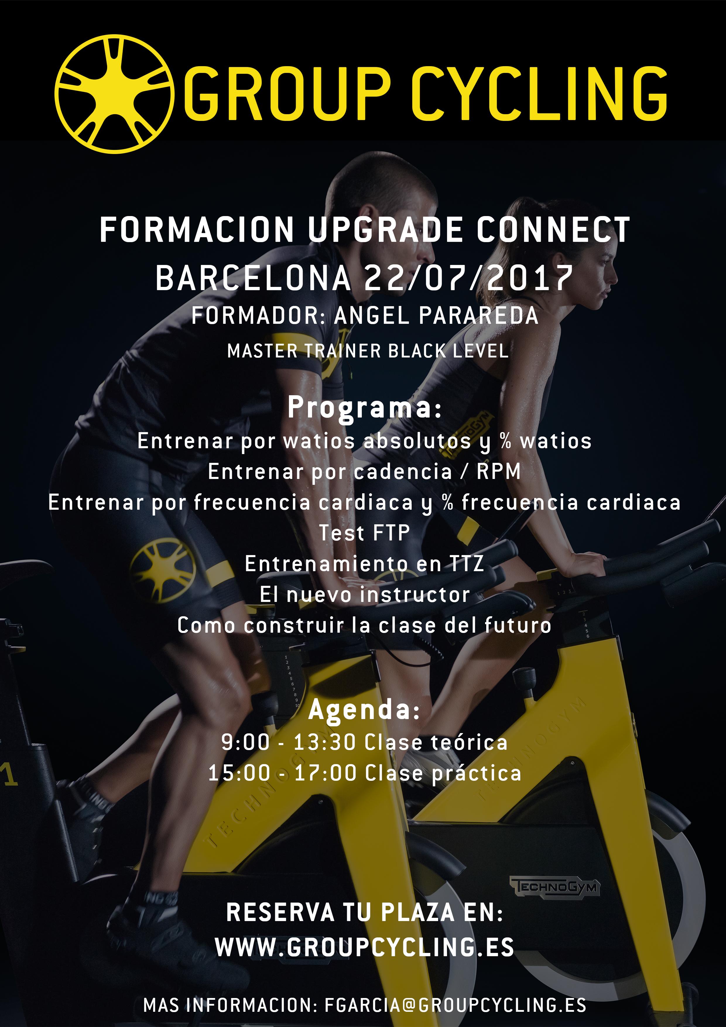 Poster_barcelona_04