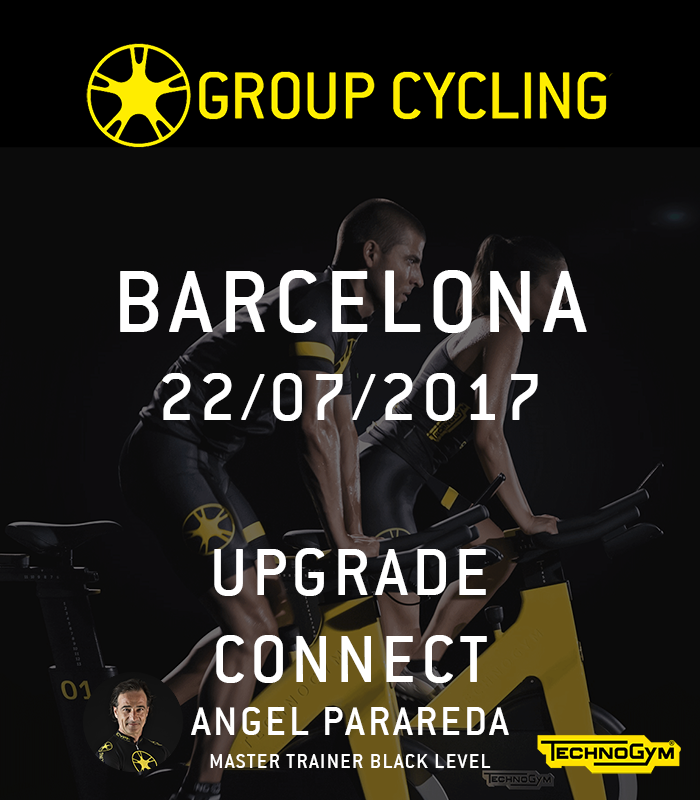 upgrade-connect-barcelona-01072017