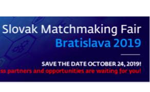 matchmaking liste gratis irske homoseksuelle dating sites