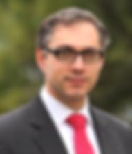 Dr. Daniel F. Marinkovic Chevalier Consulting