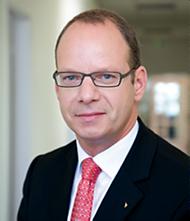 Dr. Daniel C. Schmid Chevalier Consulting