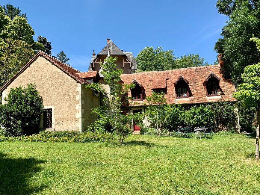 Parc-de-Lesseps-Gite-cote-jardin