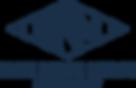 Blue Ridge Logo 2020 -1.png