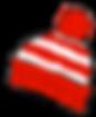 Waldo Hat.png